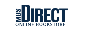 MBS Direct Online Bookstore