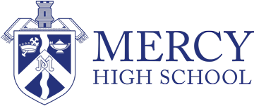 Mercy High School